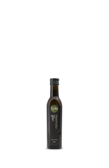 Oljčno olje Frantoio 250 ml