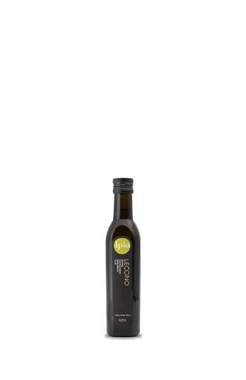 Ipša oljčno olje Leccino 250 ml