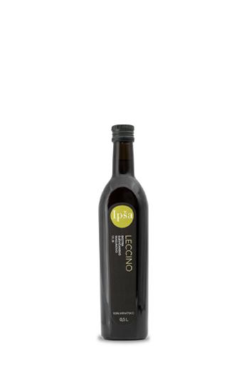 Ipša oljčno olje Leccino 500 ml