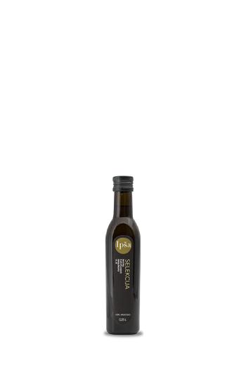 Ipša oljčno olje Selekcija 250 ml