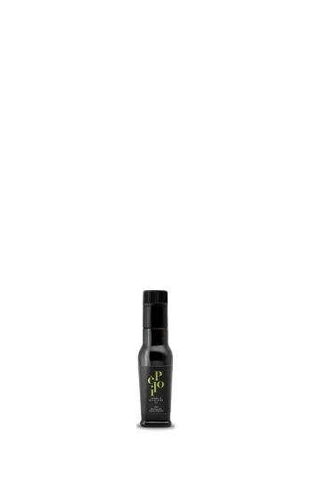 Polič olje grozdnih pešk 100 ml
