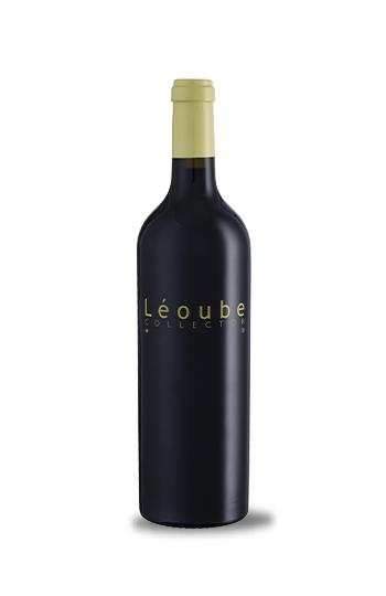 Rouge Collector 2013, Château Léoube JEROBOAM 3 L