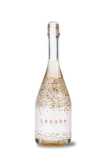 Sparkling de Léoube Rosé, Château Léoube