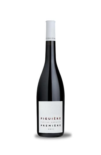 Rouge Première 2016, Figuière MAGNUM 1.5 L