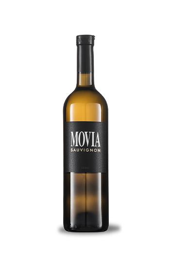 Sauvignon 2019, Movia