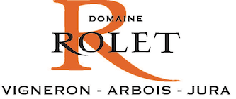 Domaine Rolet logo