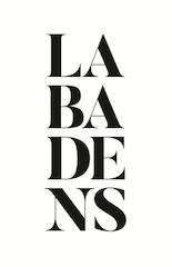 Labadens_logo