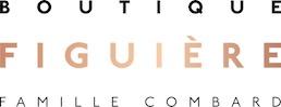 Figuière logo