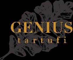 Genius tartufi logo