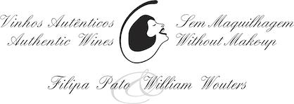 Filipa & Pato logotip