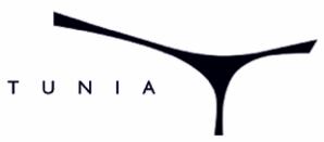 Tunia_Logo