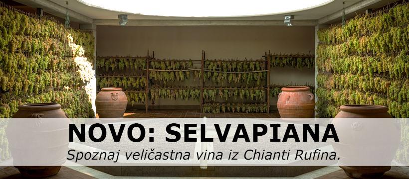 Selvapiana